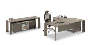 Lavan Beta Executive Desk