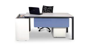 Larak B Administrative Desk