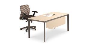 Neka A Administrative Desk