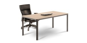 Larak A Administrative Desk