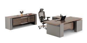 Sahand Executive Desk