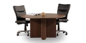 Sun Conference Table