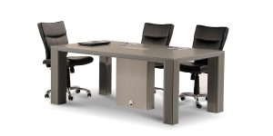 Zagros Conference Table