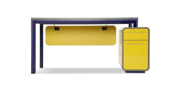 Neka G Administrative Desk