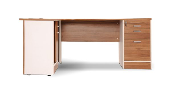 Darya Managerial Desk