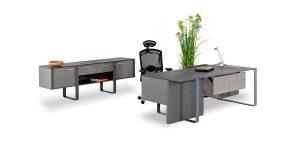 میز مدیریت دنا محصول جلیس 02189354