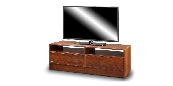 میز تلویزیون صحنه محصولی از جلیس