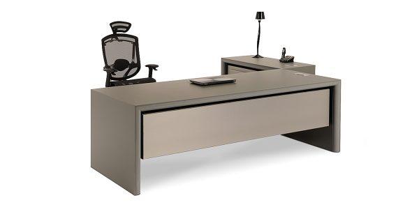 میز مدیریت زاگرس