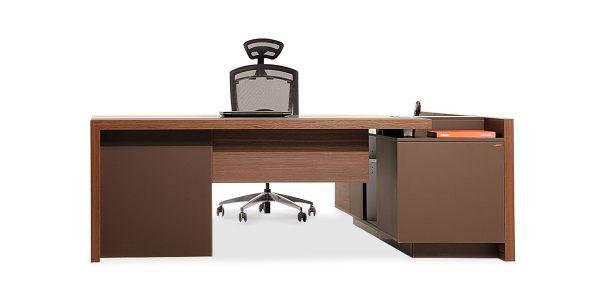 میز مدیریت الوند