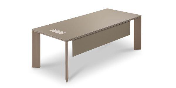 میز مدیریت لاوان لاندا