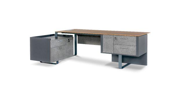 میز مدیریت دنا محصولی از جلیس