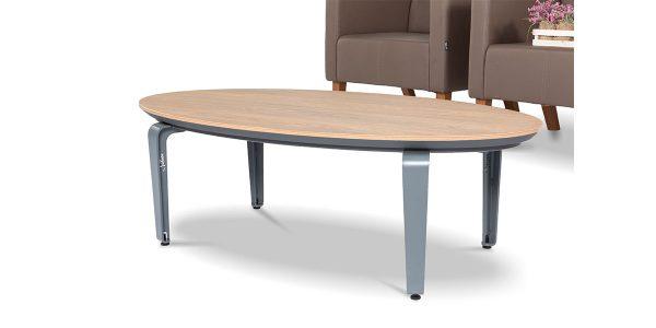 تصویر میز جلو مبلی کاپری جلیس، تلفن خرید و سفارش : 02189354