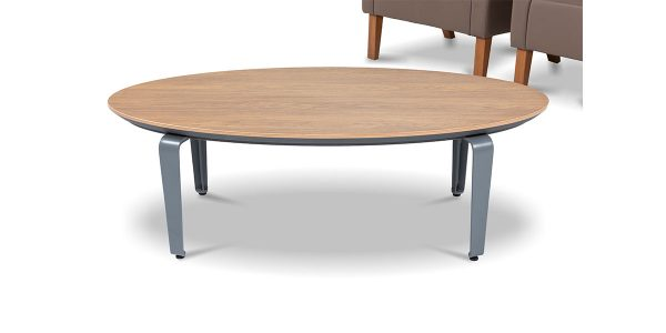 میز جلو مبلی کاپری جلیس، تلفن خرید و سفارش : 02189354