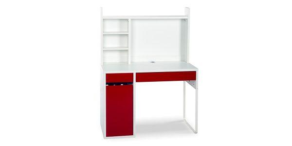 میز تحریر بانه و قفسه ابیانه